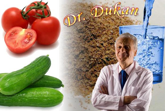 Стручковая фасоль рецепты диета